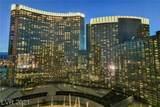 3726 Las Vegas Boulevard - Photo 4