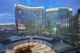 3726 Las Vegas Boulevard - Photo 9