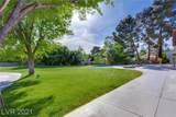 2315 Alta Drive - Photo 6