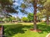 8233 Spanish Meadows Avenue - Photo 29