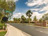 8233 Spanish Meadows Avenue - Photo 30