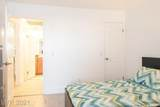 4200 Valley View Boulevard - Photo 5