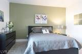 4200 Valley View Boulevard - Photo 8