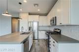 6352 Kingery Peak Avenue - Photo 2