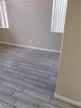 5837 Silver Heights Street - Photo 10