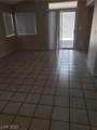 5837 Silver Heights Street - Photo 12