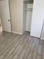 5837 Silver Heights Street - Photo 22