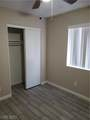 5837 Silver Heights Street - Photo 23