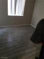 5837 Silver Heights Street - Photo 24