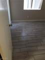 5837 Silver Heights Street - Photo 25