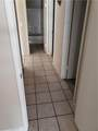 5837 Silver Heights Street - Photo 26