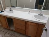 5837 Silver Heights Street - Photo 4