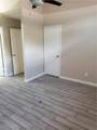 5837 Silver Heights Street - Photo 8