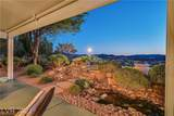 2995 Marble Cliff Court - Photo 41
