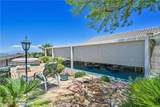 2995 Marble Cliff Court - Photo 47
