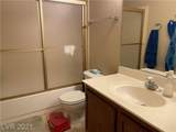 1220 Observation Drive - Photo 17