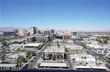 900 Las Vegas Boulevard - Photo 22