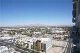 900 Las Vegas Boulevard - Photo 23