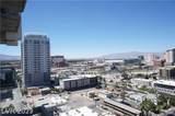 900 Las Vegas Boulevard - Photo 24