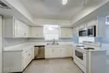 4065 Maulding Avenue - Photo 16