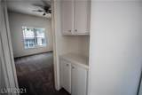 251 Green Valley Parkway - Photo 15