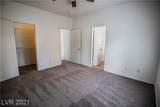 251 Green Valley Parkway - Photo 17