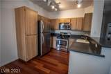 251 Green Valley Parkway - Photo 5