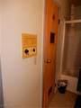 3947 Visby Lane - Photo 12