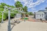 2114 Pueblo Circle - Photo 29