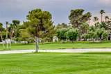 2114 Pueblo Circle - Photo 40