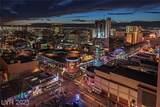 150 Las Vegas Boulevard - Photo 25