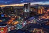 150 Las Vegas Boulevard - Photo 34