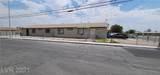 1280 Blankenship Avenue - Photo 1