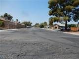 5482 Mabel Road - Photo 26