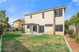 10691 Timber Stand Street - Photo 34
