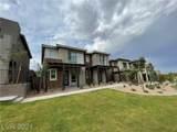 11673 Bearpaw Meadow Avenue - Photo 1