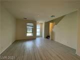 11673 Bearpaw Meadow Avenue - Photo 2