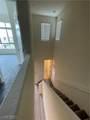 11673 Bearpaw Meadow Avenue - Photo 21
