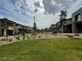 11673 Bearpaw Meadow Avenue - Photo 23