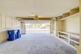 1005 Woodbridge Drive - Photo 35