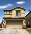 8610 Mesquite Hills Street - Photo 1