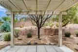 1818 High Mesa Drive - Photo 47