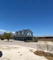 6365 Elkhorn Road - Photo 2
