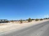 6365 Elkhorn Road - Photo 4