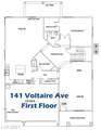141 Voltaire Avenue - Photo 3