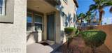 6255 Arby Avenue - Photo 20