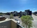 11251 Hidden Peak Avenue - Photo 17