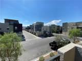 11251 Hidden Peak Avenue - Photo 18