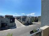 11251 Hidden Peak Avenue - Photo 31
