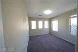 8063 Lyell Mountain Court - Photo 30